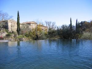 Masdevalz-piscine