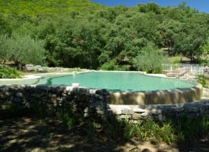 Masdevalz-piscine2